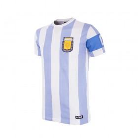 Argentina Capitano Kids T-Shirt