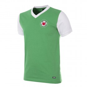 Camisola Red Star Paris 1969-70