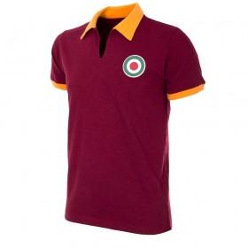 Camisola AS Roma 1964/65