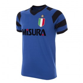 Camisola retro Inter 1989/90