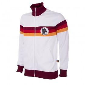 Casaco AS Roma 1981-82