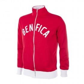 Casaco SL Benfica 1960's
