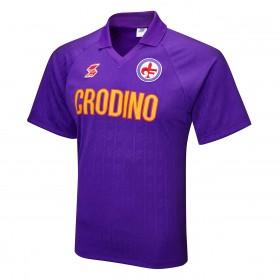 Camisola Fiorentina 1988/89