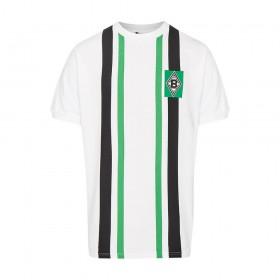 Camisola Borussia Mönchengladbach 1974/75