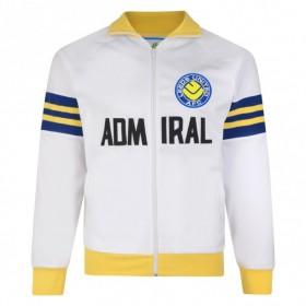 Casaco Leeds 1978 Admiral