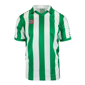 Camisola Real Betis Meyba
