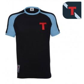 T Shirt Mark Lenders Toho
