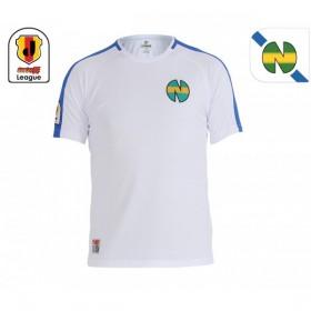 T-Shirt New Team Oliver Atton V2