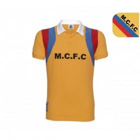 T-Shirt Julian Ross Mambo FC V2