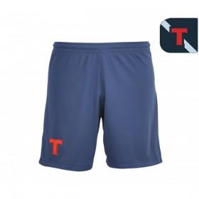 Short Toho Mark Lenders V2