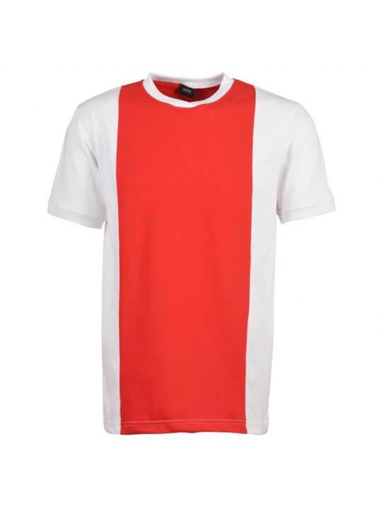 Camisola Ajax anos 70