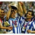 Camisola FC Porto 2003 Taça UEFA