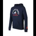 """""""Le XV de France"""" 2019/20 Sweatshirt"""