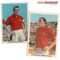 AS Roma 1961/62