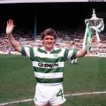 Celtic Glasgow 1988