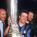 Inter 1990/91
