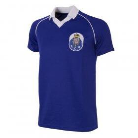Camisola FC Porto 1983/84