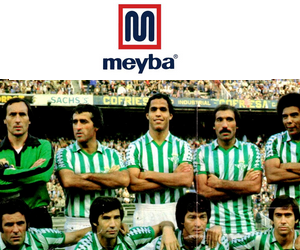 Meyba Classics Brand